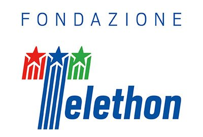 Asta di beneficienza Telethon
