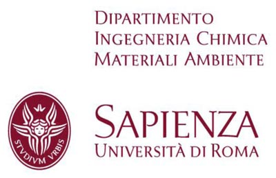 logo diagnostica università sapienza